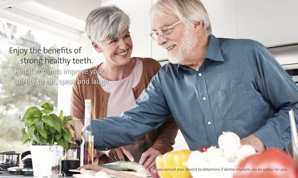 Dental implants improve your ability to eat speak and laugh.jpg